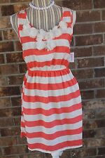 NWT Charming Charlie Summer/spring Dress Size Small