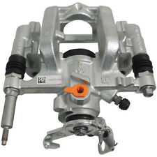 Brake Caliper Driver Rear Left Side ACDelco GM Original Equipment 13300861