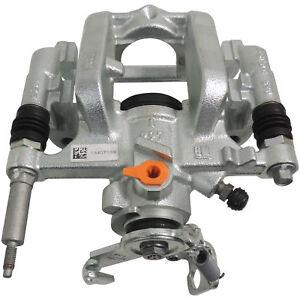 Brake Caliper Driver Rear Left Side ACDelco GM Original Equipment 13300861