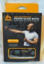 Digital Resistance Band, Smart Fitness Technology From RBX Counts Reps for You