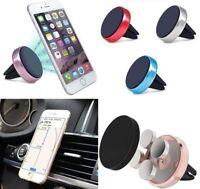 360° Magnétique réglable pour voiture '' GPS, IPHONE 5 / 6 / 7 et ANDROÏDE
