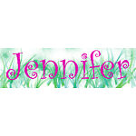 Jennifers_Sales
