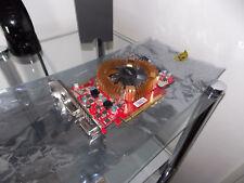 Palit NVIDIA GeForce 9600 GT - 512 Mo-ddr3-DirectX 10-Carte graphique