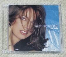 Sin Limite by Ednita Nazario (CD, Feb-2001, Sony Music Distribution (USA)