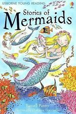 Stories of Mermaids Usborne Young Reading: Series One