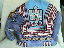 New listing Indian Elephant Warmer Cover For Teapot New