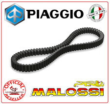 PIAGGIO BEVERLY CRUISER 500 ie 4T euro3 CINGHIA X K BELT KEVLAR 6115125 MALOSSI
