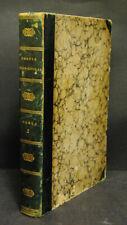 Justinian - Corpus juris civilis - Band 2 - 1829