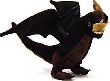 Neca Harry Potter Swedish Short-Snout Dragon Plush