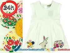 NEXT Mädchenkleider aus Polyester