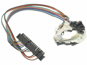 For 1991-1993, 1995-1996 Chevrolet Beretta Turn Signal Switch SMP 41965PN 1992