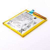 HD40 2730mAh Li-ion Battery For Motorola Moto Z2 Force XT1789 SNN5987A