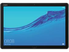 "Tablet Huawei MediaPad T5 10,1"" 32GB WiFi Tableta - Negra- Nuevo"