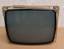 Vintage Clinton Electronics Cathode Ray Tube