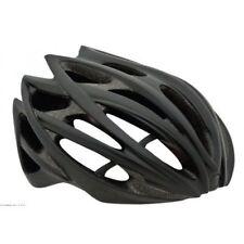 Bell Gage Adult Road Helmet Matt Black - Small