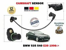 FOR BMW E39 535 540 M62 1998--> NEW CAMSHAFT POSTION SENSOR 12147539166