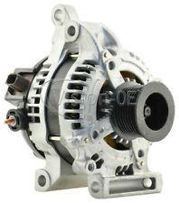 Alternator Vision OE 11350 Reman fits 07-16 Toyota Tundra 5.7L-V8