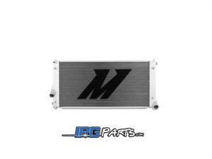 Mishimoto Aluminum Radiator Fits 2000-2005 Toyota Celica GT GT-S 1ZZ 2ZZ