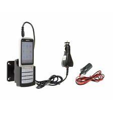 Kram Fix2Car Nokia C3-01 teléfono cuna y cargador de posición fija