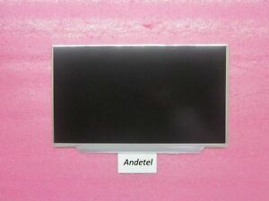 Original Lenovo X1 Carbon Laptop Lcd Screen NO Touch LP140WD2(TL)(E2) 04X1756