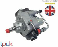 FORD TRANSIT FUEL INJECTION PUMP 2.4 TDCi 100PS 2006 - 2011 RWD MK7