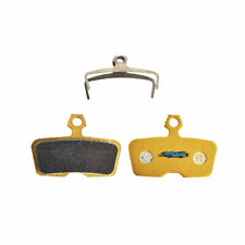 AVID SRAM Guide R RE Code RSC Disc Brake Replacement Pads by TBS.