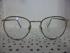 67ab28c918 College 04-787 by NEOSTYLE Design Vintage 80 s Mens Eyeglasses ...