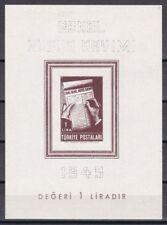 Briefmarken aus Europa mit Geschichts-Motiv als Einzelmarke