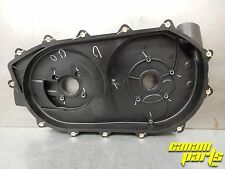Can Am CVT inner cover AIR GUIDE Outlander Renegade Maverick Commander 13 Bolt