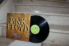 Lp  pink floyd - masters of rock (1974) 2C 06204299