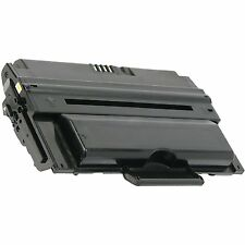 ML-D2850B MICR Toner 5000 Page Yield for Samsung ML-2850 Printer 1 Year Warranty