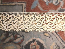 Lace Collectable Contemporary Fabric & Textile (1980-Now)