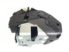 FORD OEM Front Door-Lock Actuator Motor BE8Z5421812B