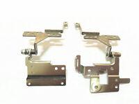 For Asus X551CA X551M X551MAV D550M F551M LCD Hinge and Bracket Pairs Set tbsz11