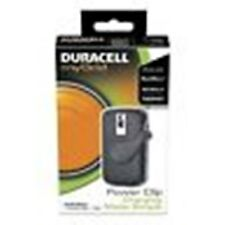 Duracell 41335 myGrid Power Clip Induction Charger, Blackberry ~ Free Shipping