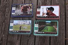 4 Dozen Tiger Woods Slam Golf Balls