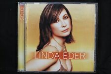 Linda Eder – Gold- 2002 - Pop Vocal (C447