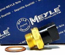1x ORIGINAL MEYLE Thermoschalter Temperaturschalter Motorkühler AUDI SEAT VW