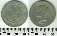 Copper-Nickel-Zinc