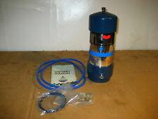 Water Treatment Unit, Model# 100S