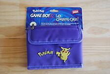 Pokemon Gold pour Game Boy Color