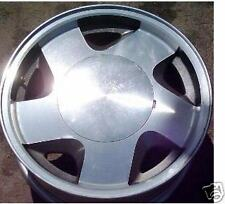 Chevy 88-98 Pickup Suburban Tahoe Blazer Alloy wheels