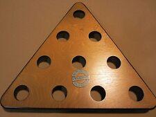 Champion Shuffleboard Bowling Pin Setter  w/ FREE Shipping