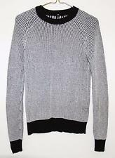 Cue Medium Regular Size Jumpers & Cardigans for Women