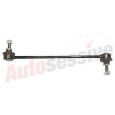 CHRYSLER YPSILON 1.2 1.3J 09/2011- LINK STABILISER Front Near Side