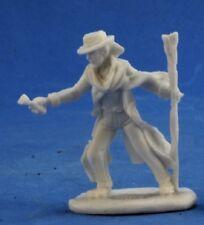 Reaper Bones 80030 Sam Ayers