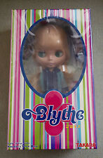 * WOW! SUNDAY'S VERY BEST BLYTHE SBL-5 DOLL * NRFB * NIB* US SELLER *