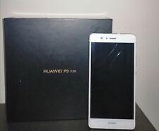 Huawei P9 Lite + Scatola & Accessori