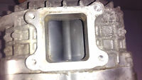 AISIN AMR500 14408KA120 Supercharger OEM Refill New S/C Oil Subaru Nissan Toyota