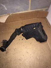 BMW MINI ONE/ COOPER DIESEL R50 - AIRBOX AIR FILTER BOX WITH PIPE AND SENSOR